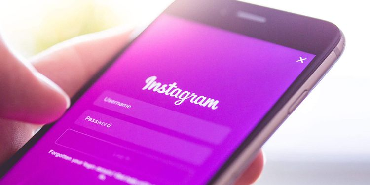 comment fonctionne instagram