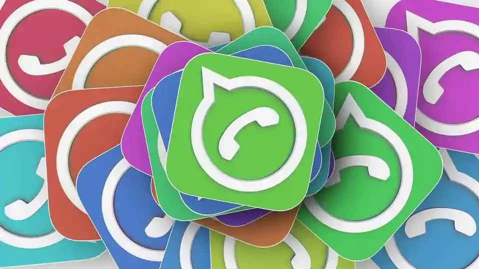 comment recuperer son compte whatsapp
